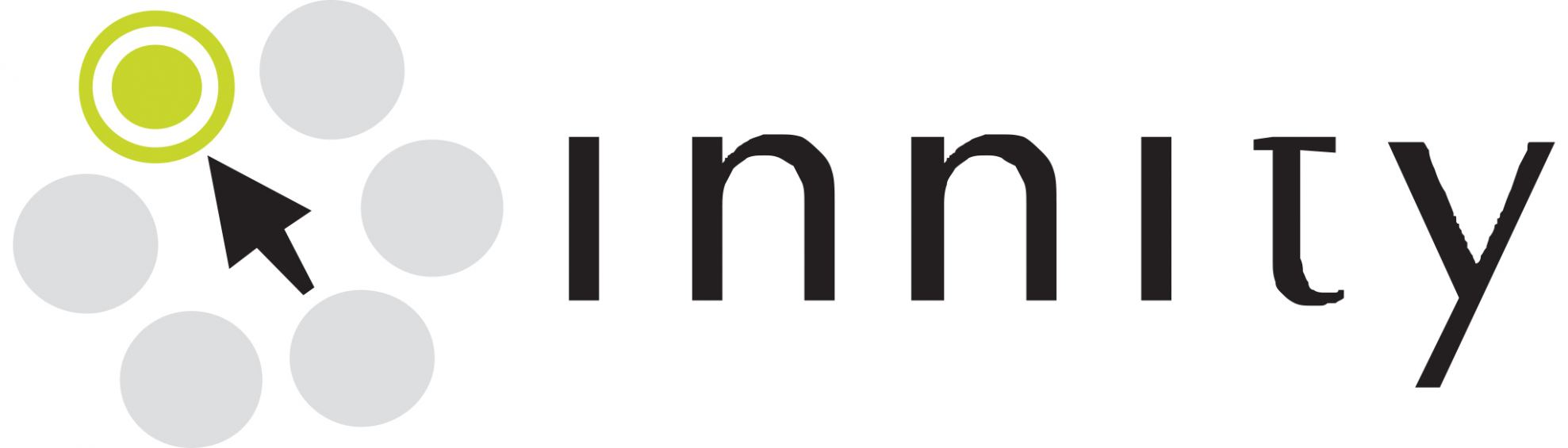 Innity Enters into Reseller Partnership with Yahoo in Southeast Asia -- Innity   PRLog