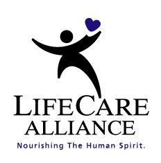 LifeCare Alliance Business Profile on PRLog (lifecarealliance)