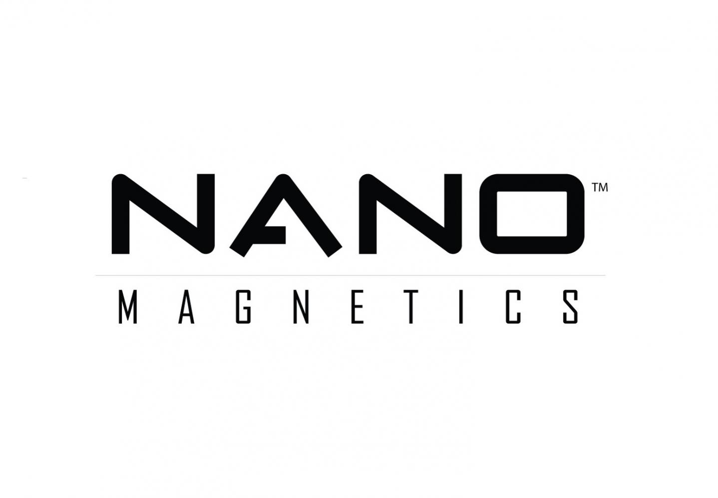 Nano Magnetics Sponsors PayPal's First Ever 'Battle Hack
