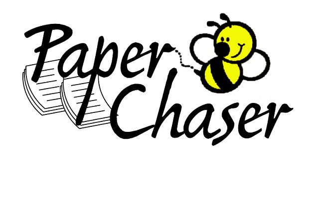 Paper Chaser Sponsors the Sixth Annual Roadmap to Success