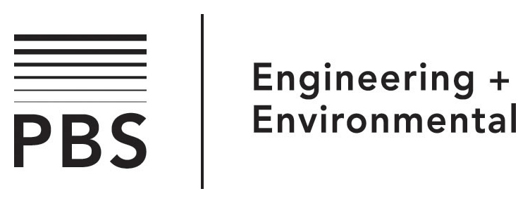PBS Engineering and Environmental Acquires HDJ Design