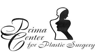 Atlanta Labioplasty Video Presented by Prima Center for