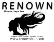 renown premium hair host grand