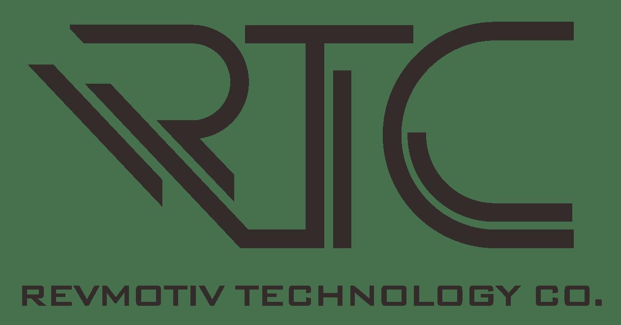 RevMotiv Technology Co. Begins Production on Ultra