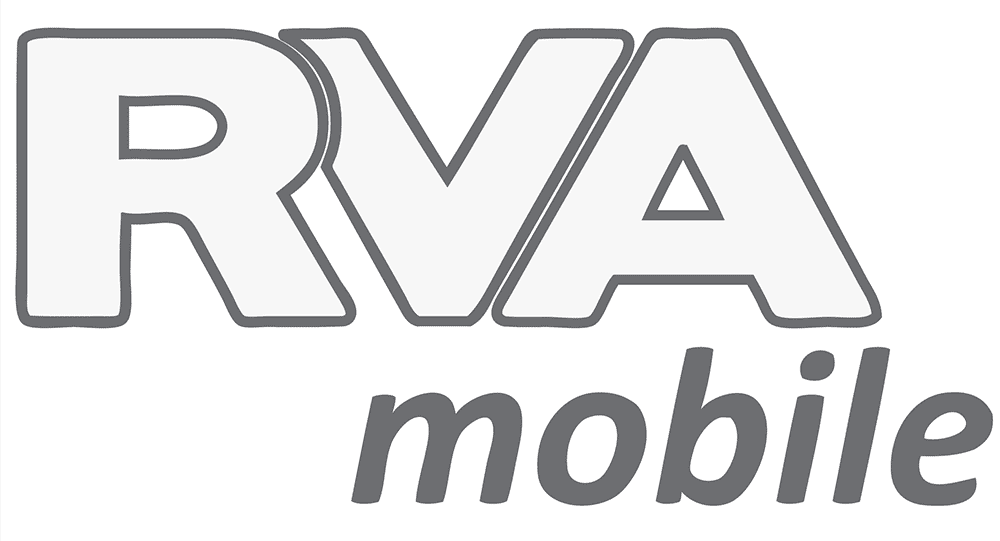 Award Web Services is Doing Business as RVA Mobile