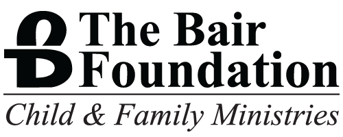 The Bair Foundation Child and Family Ministries Opens its