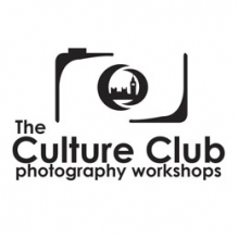 The Culture Club Photography Workshops launches