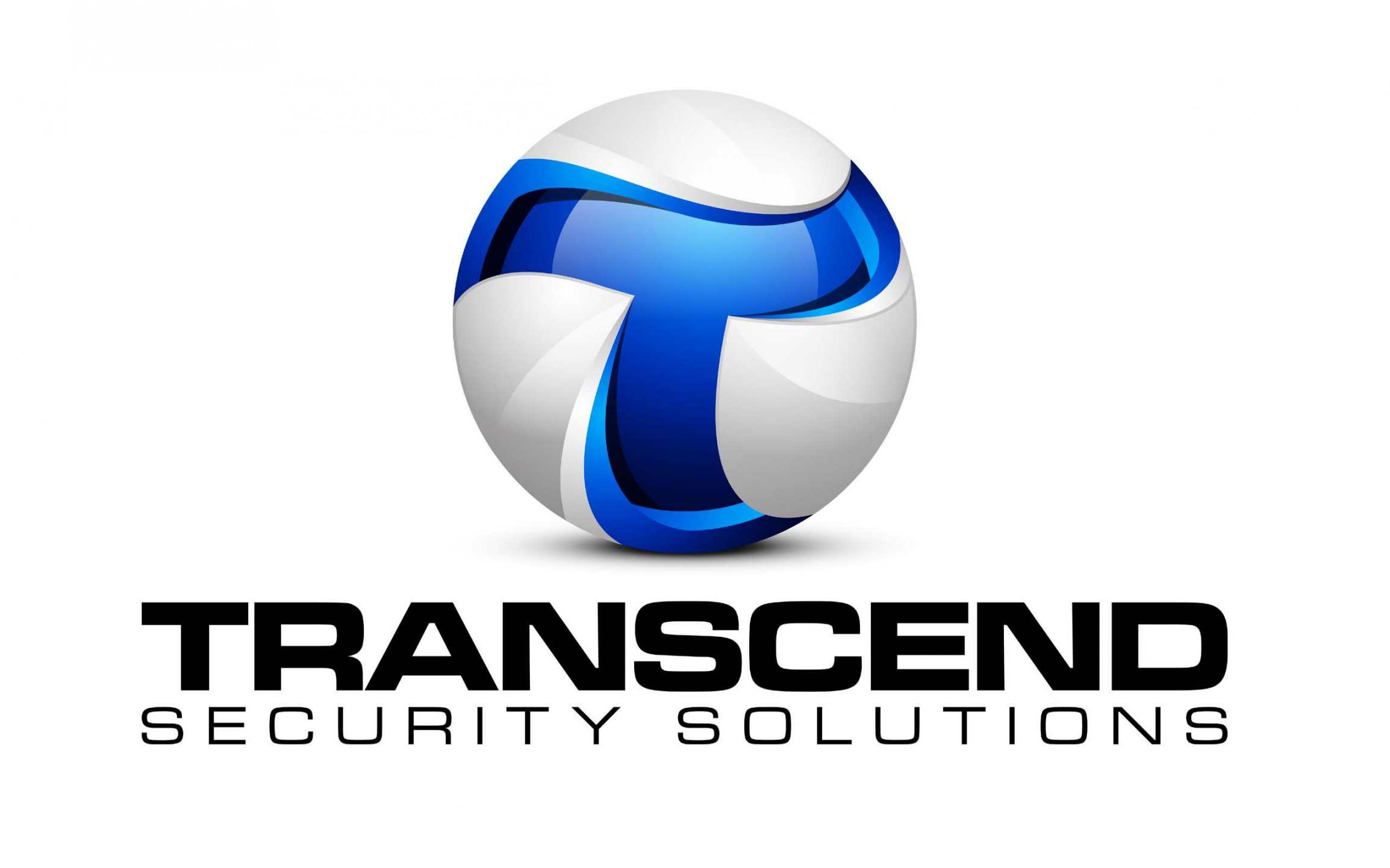 Executive Protection New Solutions New Era