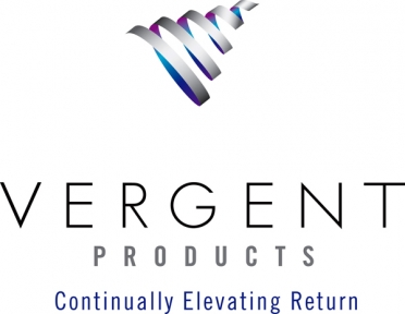 Vergent Products Receives Renewal of ISO 9001:2008 and ISO