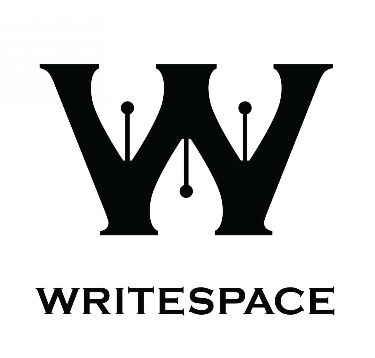 "Houston's New Literary Arts Venue Is The ""Writespace"