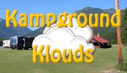 Kampground Klouds