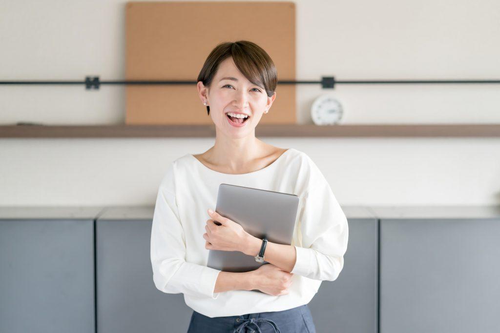 「ご笑納」の意味とは?ビジネスでの使い方と類語表現を解説   TRANS.Biz