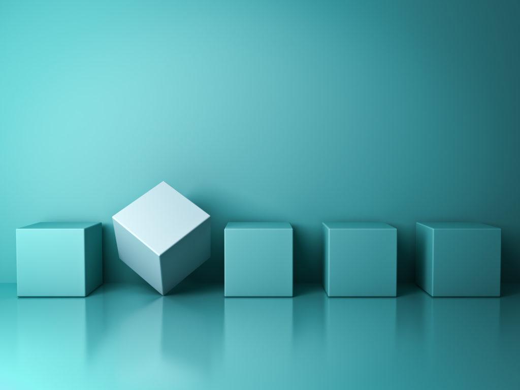 「乖離」の意味と使い方は?「剝離」との違いと類語も紹介 | TRANS.Biz