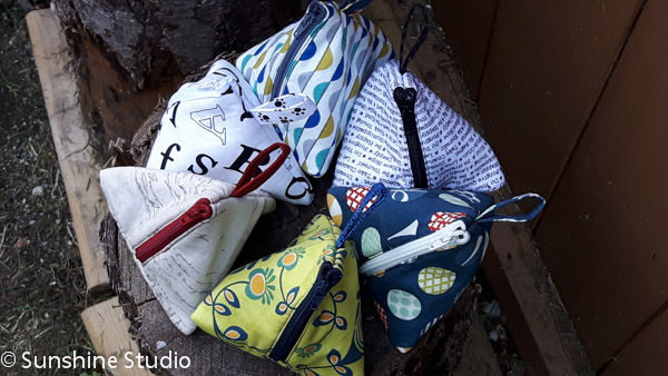 quilts_sale_raffle-1-of-3