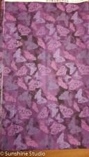 purple-butterfly-fabric