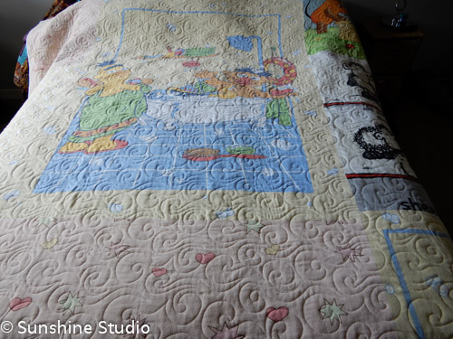 Pia's Memory Quilt-4