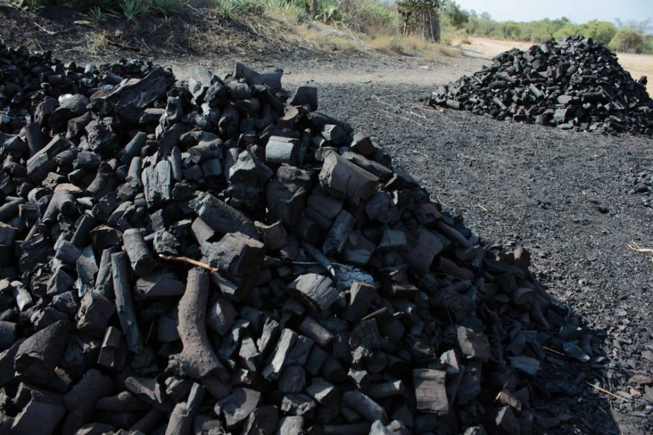 Charcoal costs hit new record as demand for gas dwindles in Kenya -  BizAfricaDaily