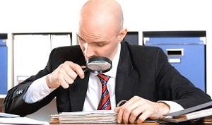 Patronii pot fi dati in judecata daca streseaza angajatii - Arhiva noiembrie - alegopen.ro