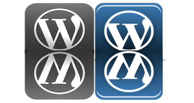 Editing admin Dashboard for Wordpress