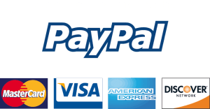 How to create your PayPal Account