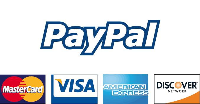 Withdraw from PayPal to MPESA and Equity in Kenya - 2018