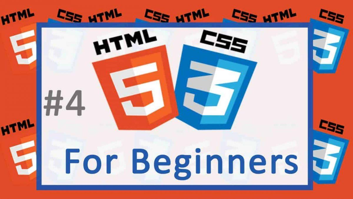4 Top Browsers for your Web Design Tasks
