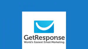 The Full GetResponse Tutorial for Beginners - Email Marketing Tasks