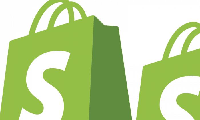 Top shopify tutorials