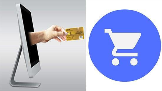 Recommended eCommerce Solutions when building an Online store
