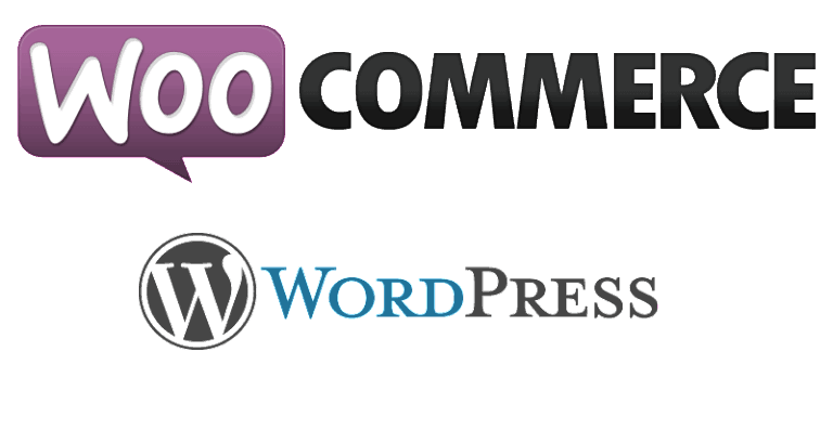 Woocomerce for building online stores