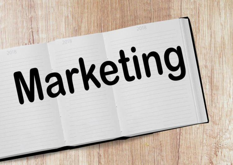 Become a Marketing expert with these Coursera Specializations - Bizanosa