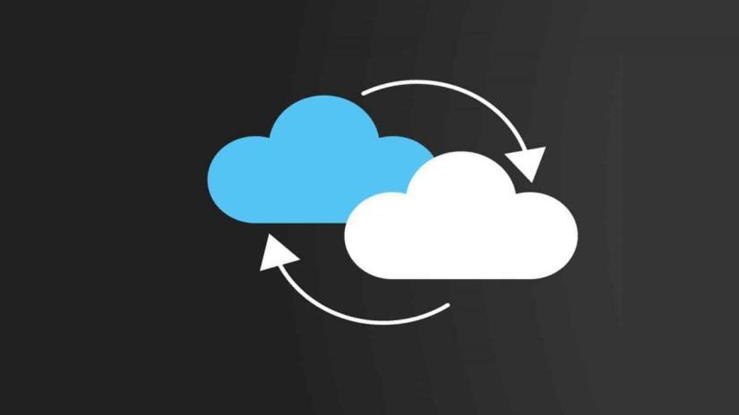 Vultr VPS Tutorial - Setup CentOS 7, Run Multiple Websites