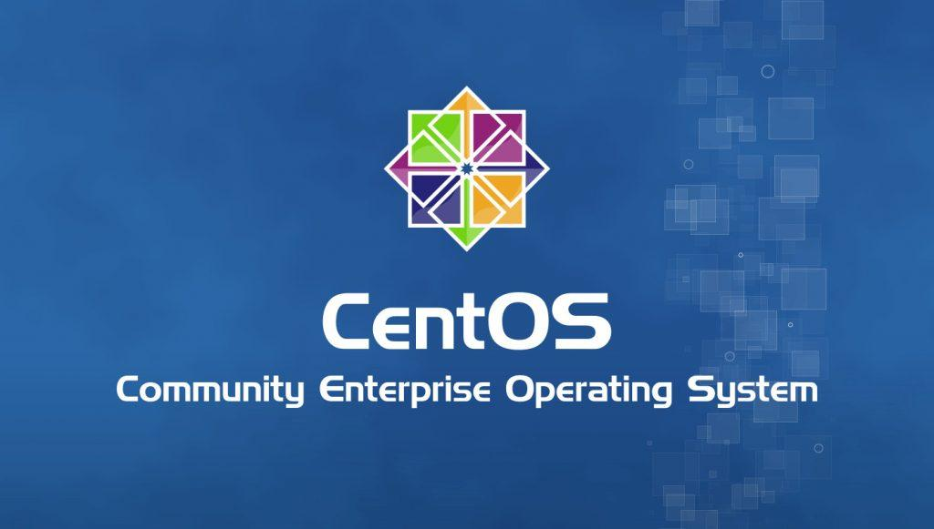 Add sudo user in CENTOS 8 / rhel 8