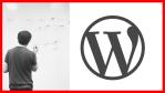 Full WordPress Tutorial for Beginners