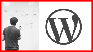 Complete WordPress Tutorial for Beginners