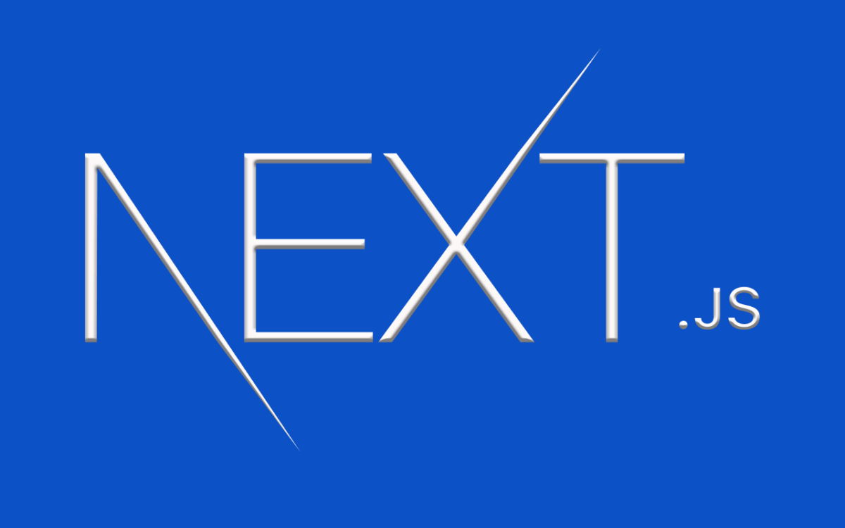 Use Next.js for Building Apps and Websites