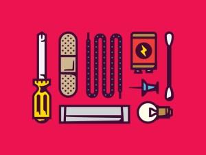 BIZBoost Tools