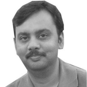 A.R.Karthick