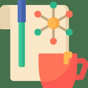 BIZBoost-Services-Assessment