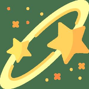 BIZBoost-Services-Core Fans