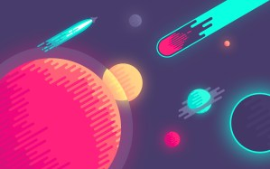 BIZBoost Background