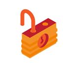 BIZBoost Unlocks Social Media Secrets