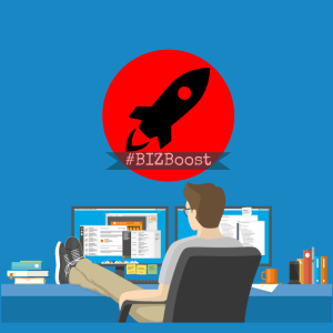 BIZBoost Workstation1