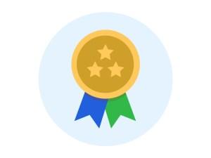 BIZBoost Award BIG