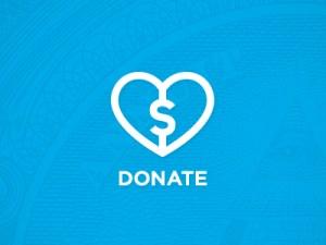 BIZBoost Donation