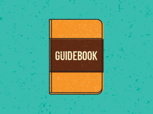 BIZBoost GuideBook