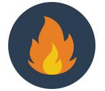 BIZBoost Fire