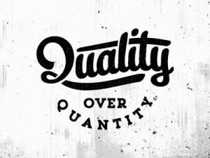 BIZBoost Quality