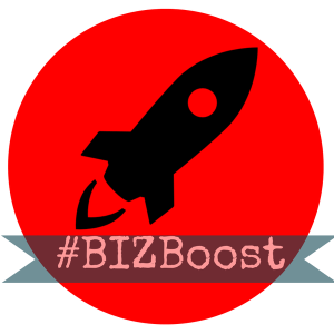 BIZBoost Logo 600x600