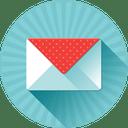 BIZBoost Mail